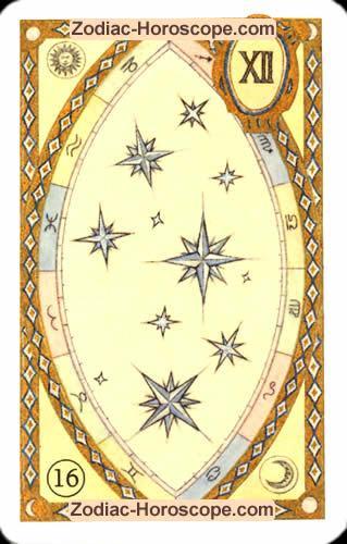 Widder Frau Horoskop Heute