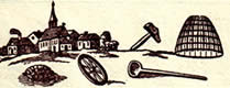 Widder Horoskop morgen